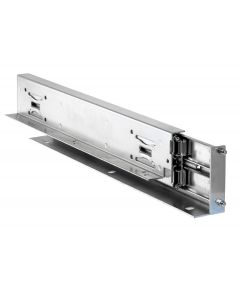Accuride DZ0522 Heavy Duty, Telescopic Drawer Runners and Slides