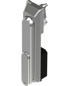 Stainless Steel 304 Swinghandle with Dust Cap 1120 range