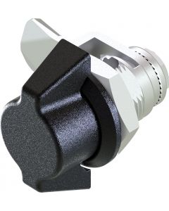 1402 Mini Wing Handle Quarter Turn Lock