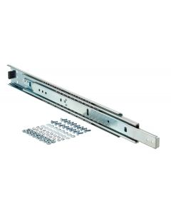 Accuride DZ3357 Drawer Runners and Slides Featuring Front Disconnect