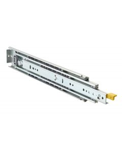 Accuride DZ9308-E Drawer Runners and Slides with Lock In and Lock Out Features
