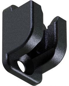 9401-40 Rod catch range