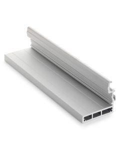 Support Beam 3.6m DA0116-SUPPRC
