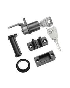 DB65050-1 Drawer Locking Kit for DZ5343/5344