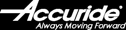 accuride product catalogue logo